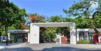 Lễ kỷ niệm 50 năm thành lập Bảo tàng Hồ Chí Minh