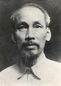 Giới thiệu cuốn album ảnh: Đoàn đại biểu nước Việt Nam Dân chủ Cộng hòa tham dự Hội nghị Giơnevơ năm 1954 lưu tại Kho cơ sở Bảo tàng Hồ Chí Minh
