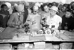Quan điểm của Hồ Chí Minh về những phẩm chất của nhà ngoại giao