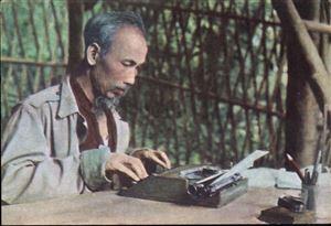 Tư tưởng Hồ Chí Minh về phát triển - Nội dung và giá trị