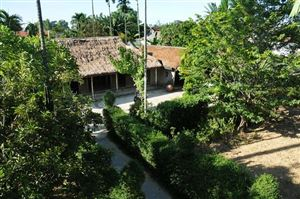 Phát huy giá trị di sản văn hóa Chủ tịch Hồ Chí Minh trong hoạt động du lịch và bảo tồn văn hóa truyền thống ở Thừa Thiên Huế hiện nay