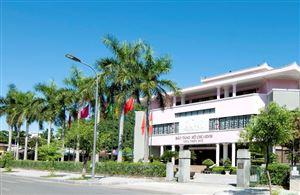 Bảo tàng Hồ Chí Minh Thừa Thiên Huế với những đổi mới góp phần phát huy quyền tiếp cận và hưởng thụ văn hóa của Chủ tịch Hồ Chí Minh