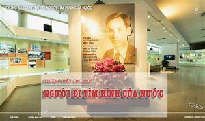 Bảo tàng Hồ Chí Minh - Nhiệm vụ và vai trò đối với phát triển văn hóa nước nhà