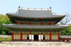 Trung tâm Di sản văn hóa phi vật thể quốc gia Hàn Quốc xuất bản bộ tự truyện của những người nắm giữ di sản văn hóa phi vật thể