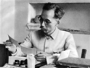 Đạo đức và nêu gương về đạo đức như Hồ Chí Minh