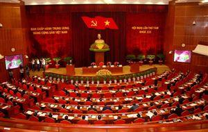 Tư tưởng Hồ Chí Minh về vấn đề kiểm soát quyền lực đối với cán bộ, đảng viên - giá trị hiện nay