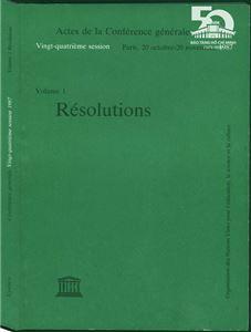 Đôi điều về Lễ kỷ niệm 100 năm ngày sinh Chủ tịch Hồ Chí Minh tại trụ sở UNESCO, Paris, năm 1990