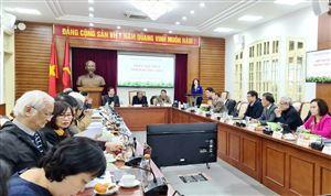Hội đồng Di sản Văn hóa quốc gia thông qua 4 hồ sơ xét đề nghị Di tích cấp quốc gia đặc biệt thuộc hệ thống di tích Hồ Chí Minh trên địa bàn tỉnh Thừa Thiên Huế