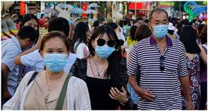 Bộ VHTTDL yêu cầu tăng cường các biện pháp phòng, chống dịch COVID-19