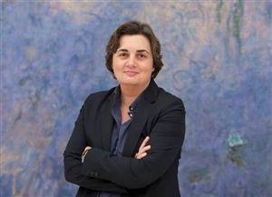 Pháp: Bảo tàng lớn nhất toàn cầu Louvre lần đầu tiên có nữ giám đốc
