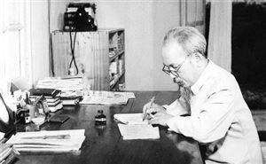 Tuyên truyền sâu rộng 50 năm thực hiện Di chúc của Chủ tịch Hồ Chí Minh