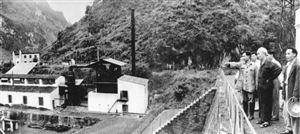 Bác Hồ với Cao Bằng những năm xây dựng chủ nghĩa xã hội