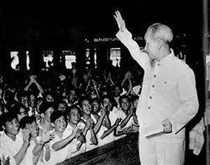 Tư tưởng Hồ Chí Minh về vai trò, trách nhiệm của nhà giáo Việt Nam trong sự nghiệp trồng người