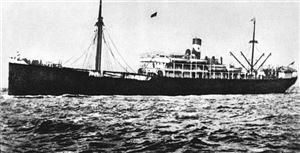 Hành trình của con tàu Amiral Latouche Tréville đưa Nguyễn Tất Thành ra đi tìm đường cứu nước