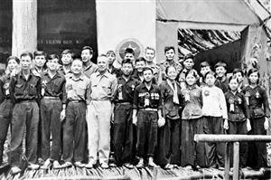 50 năm tác phẩm Nâng cao đạo đức cách mạng, quét sạch chủ nghĩa cá nhân - Giá trị lý luận và thực tiễn