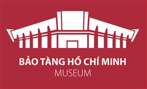 Thông báo lịch đóng, mở cửa Tết Nguyên Đán Canh Tý 2020 của Bảo tàng Hồ Chí Minh