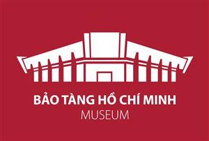 THÔNG BÁO: Thi tuyển viên chức năm 2019 của Bảo tàng Hồ Chí Minh