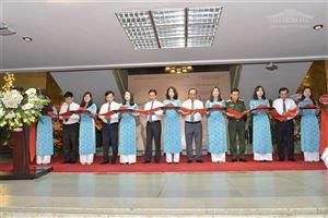 9 hoạt động lớn kỷ niệm 130 năm Ngày sinh Chủ tịch Hồ Chí Minh
