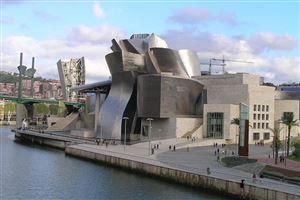 Top 14 Bảo tàng nổi tiếng trên thế giới