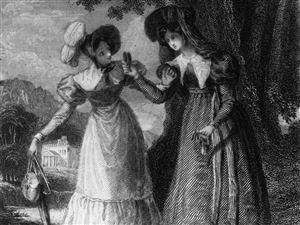 Bảo tàng dạy giới trẻ yêu văn học cổ điển như thế nào?