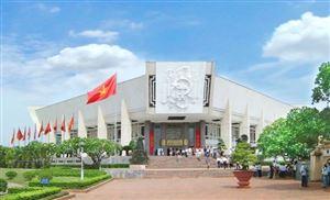 Bộ Văn hóa, Thể thao và Du lịch định hướng hoạt động bảo tàng