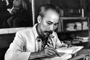Tổ chức cuộc thi Đọc và tự học suốt đời theo tấm gương Chủ tịch Hồ Chí Minh
