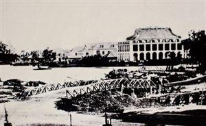Liên hoan Cán bộ thư viện tuyên truyền giới thiệu sách - Chào mừng Kỷ niệm 110 năm Ngày Bác Hồ ra đi tìm đường cứu nước