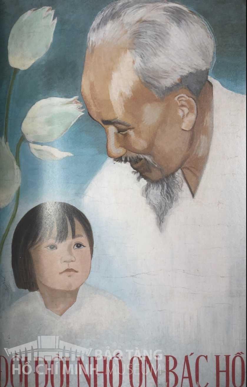 Tranh: Nguyễn Quang Phòng